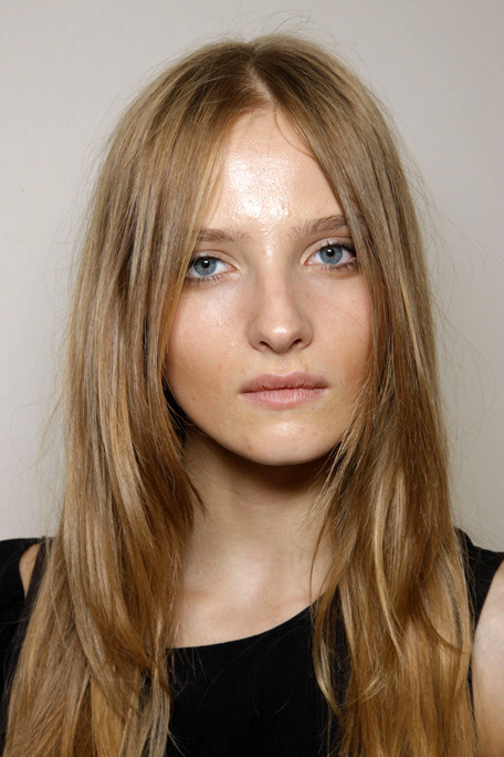 Trends Hairstyle Haircuts 2013 Summer S Best Hair Colors