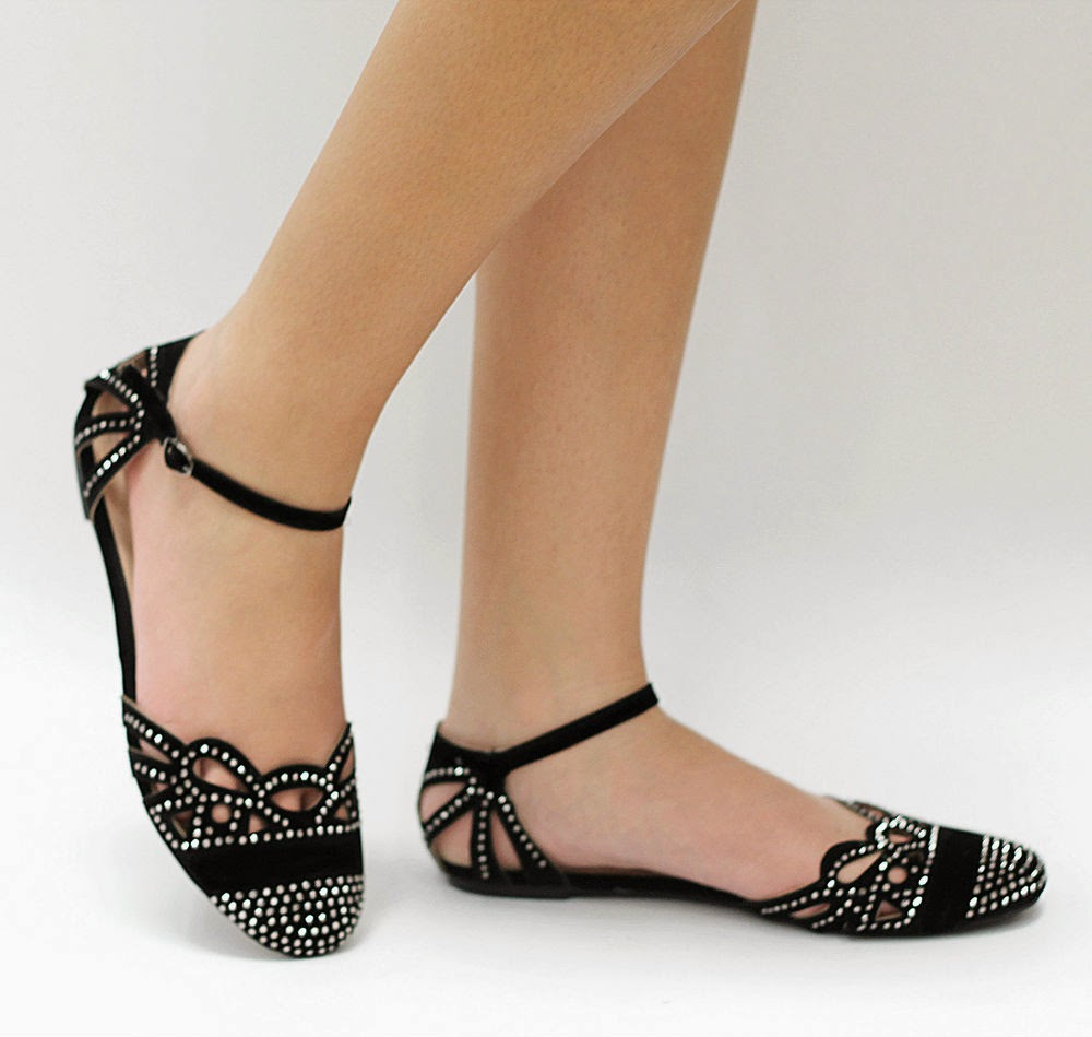 image gallery new shoes for girls