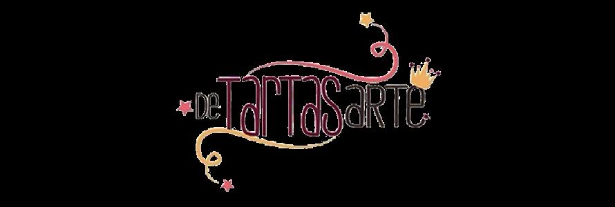 DE TARTAS ARTE