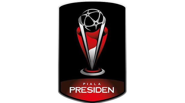 Demi Piala Presiden, Persebaya Siap Ganti Nama
