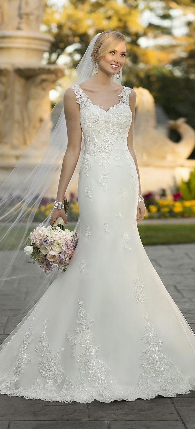 Poofy Wedding Dresses 48 Cute test