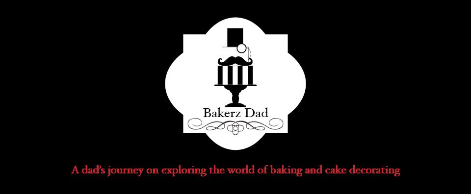 Bakerz Dad