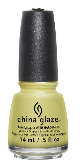 China-Glaze-S'more-Fun