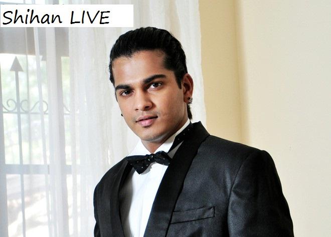 shihan mihiranga live shihans latest breaking news