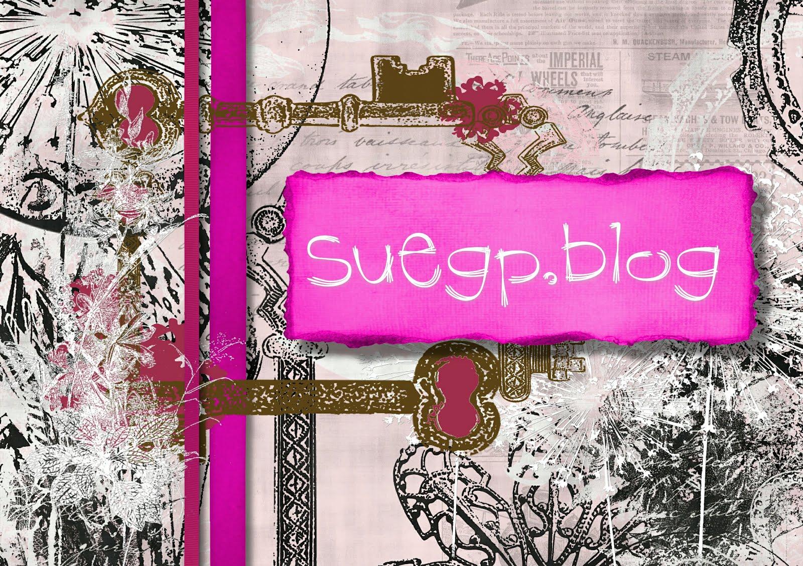 suegp.blog