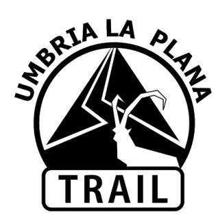 El Trail, con los más pequeños. Una buena iniciativa.