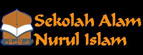 Sekolah Alam Nurul Islam