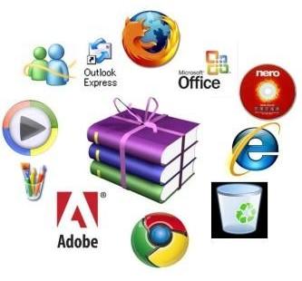 موقع برامج حاسوب يقدم أحدث برامج 2016 للكمبيوتر والاندرويد مجانا