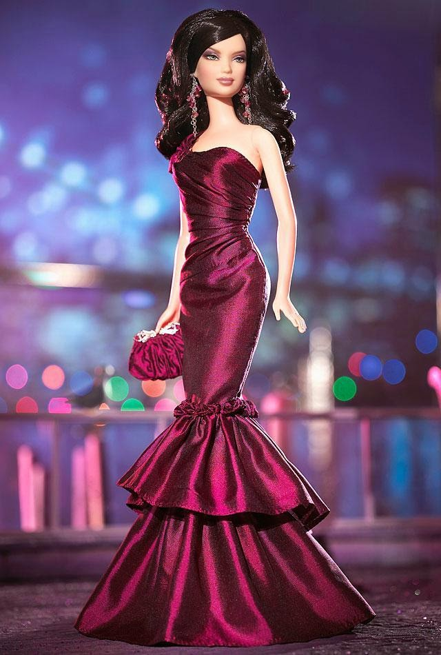 Stylish barbie hd wallpapers free download lab4photo stylish barbie hd wallpapers free download voltagebd Gallery
