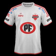 [Elige la mejor y la peor] Camisetas primera division 2015 %C3%B1ublense%2B2