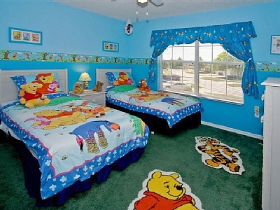 best home interior design winnie tho pooh kids bedroom windsor hills resort designer 6 bedroom 4 bathroom
