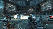 O mapa Nuketown Zombies chega hoje (12) para os jogadores que possuem o .