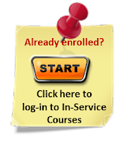 CDA Training and CDA Renewal Courses Online