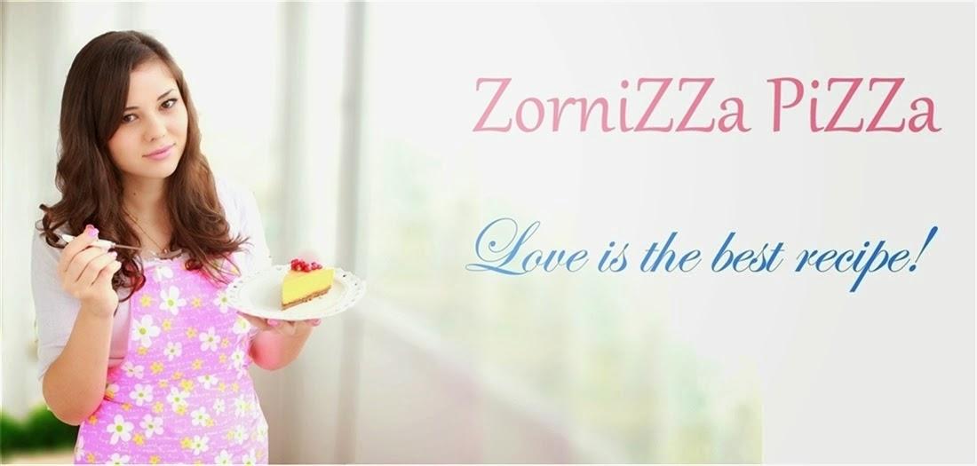 ZorniZZa PiZZa