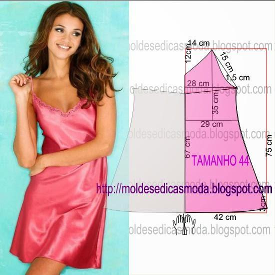 Как сшить короткий пиджак для вечернего платья