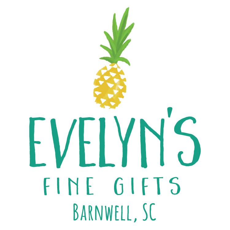 Evelyn's Jewelry & Gift Shop