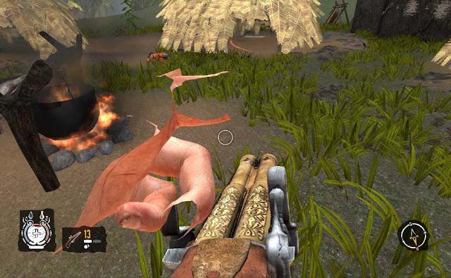 Day-One-Garry's-Incidnt-Gameplay-Screenshot-2