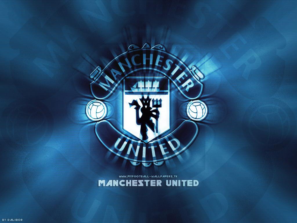 Man Utd Wallpaper