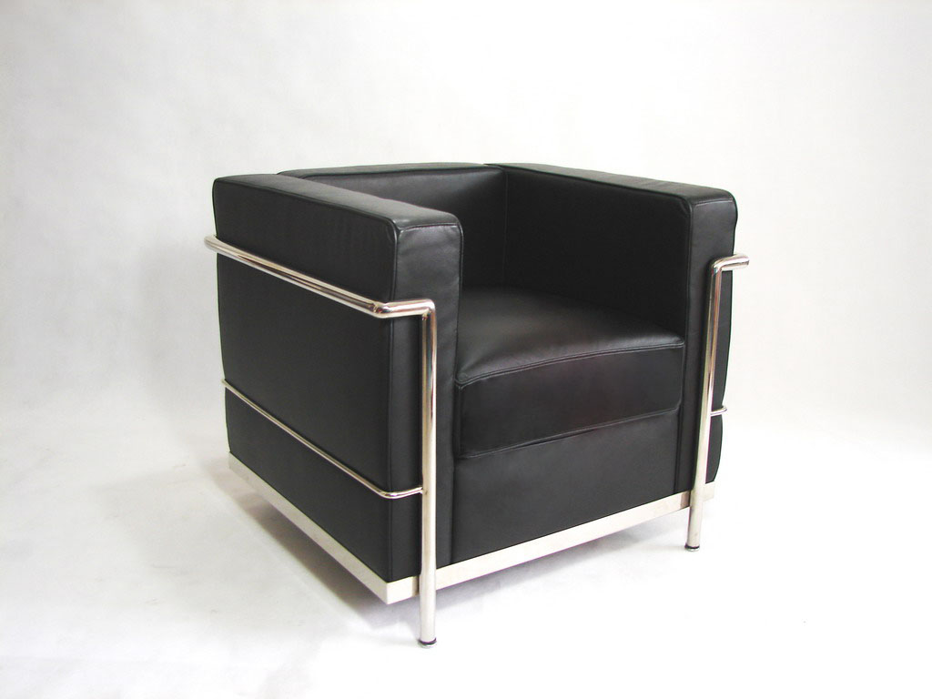 la arquitectura del objeto charlotte perriand y la suerte de le corbusier. Black Bedroom Furniture Sets. Home Design Ideas