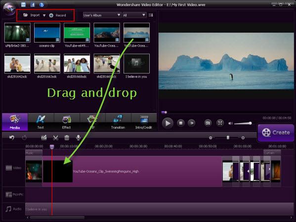 Breakaway Audio Enhancer Serial Keygen Webcammax
