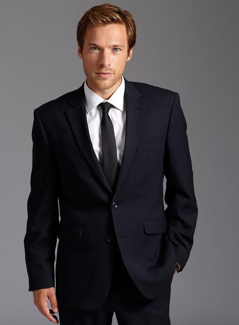 wedding suit,man suit