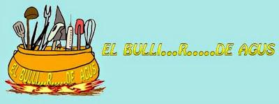 http://elbullirdeagus.com/gelatina-de-horchata-de-chufa/