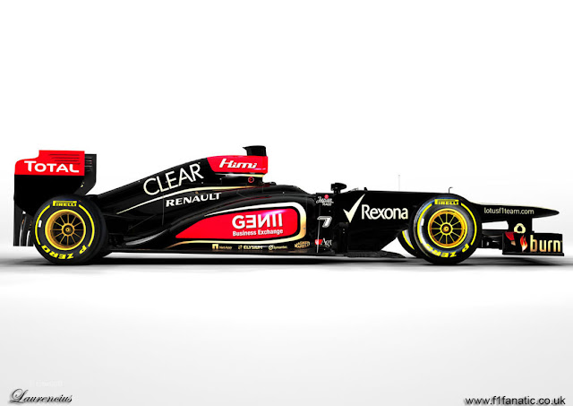 f1-Mobil-E21-Lotus-2013_2