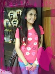 my sis 3 :)
