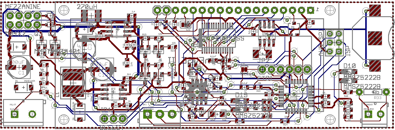 Geppetto Electronics June 2014rhgeppettoelectronics: Ac Contactor Wiring Diagram Geppetto Electronics December 2014 At Gmaili.net
