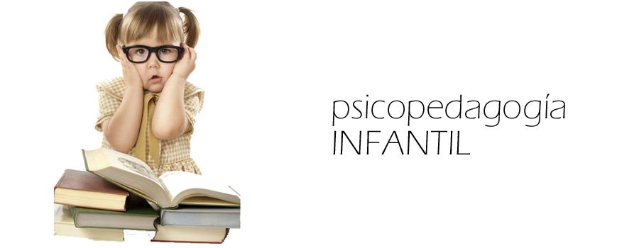 psicopedagogo_infantil_valencia