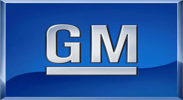 Gm Engine Logo Gm Free Engine Image For User Manual Download