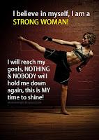 http://4.bp.blogspot.com/-YhpWxMIORLg/UbDc5-XhzVI/AAAAAAAAJQE/voA0aBDKQV8/s1600/I+am+a+strong+woman+-+motiveweight.blogspot.com.jpg