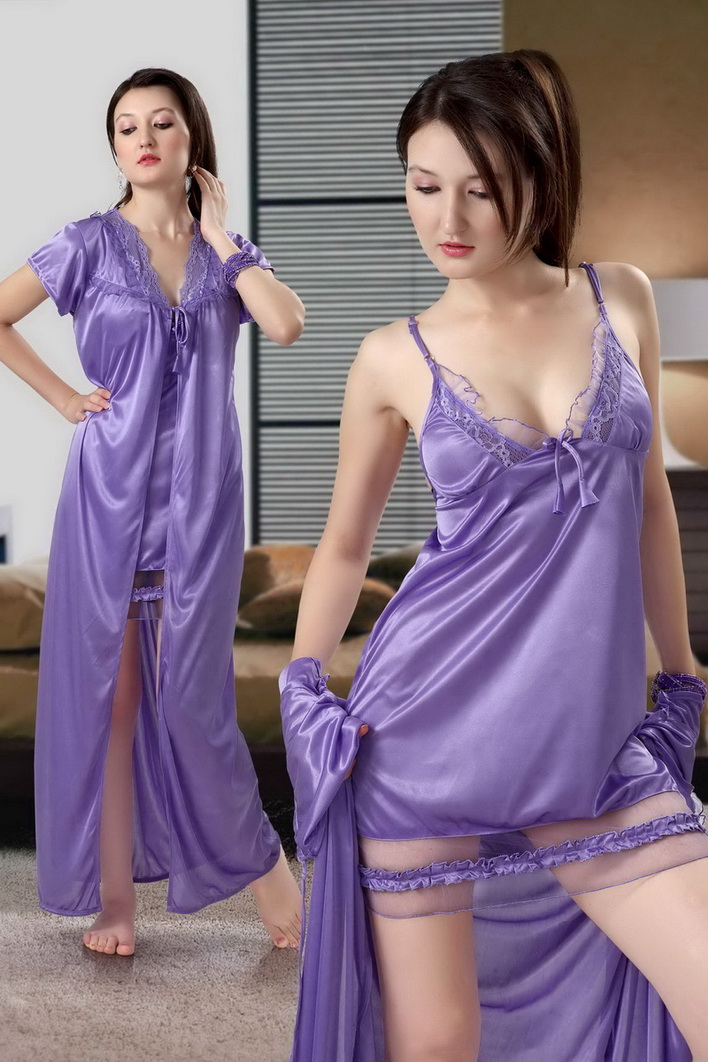 Online Shopping for Ladies Nightwear, Innerwear, Bridal Lingerie ...