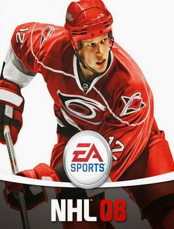 http://www.freesoftwarecrack.com/2015/02/nhl-08-ea-sports-pc-game-full-version.html
