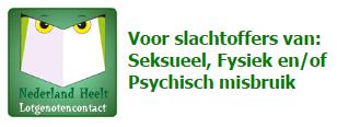 Nederlandheelt.nl