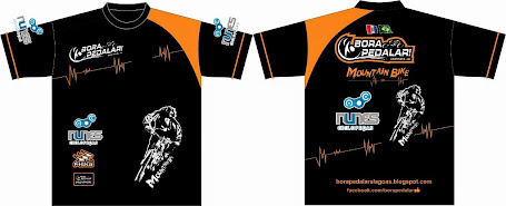 Camisa Passeio 2014