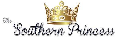 Southern Princess