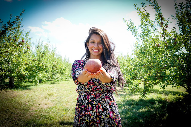 Brookfield-Orchards-Massachusetts- Kristy Albano