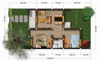 rumah ideal 2016