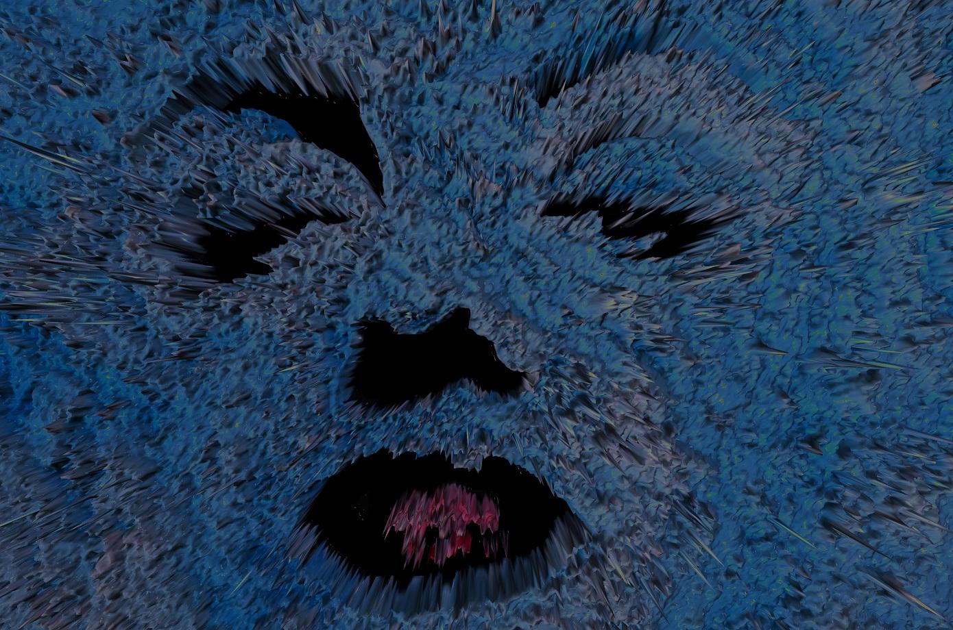 http://4.bp.blogspot.com/-YhumIx6wIVE/T7pNSb_dmQI/AAAAAAAAFCQ/vF5Cuuaxj1M/s1600/one+hungry+woman.jpg