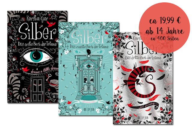 http://www.silber-trilogie.de/silbertrilogie/start
