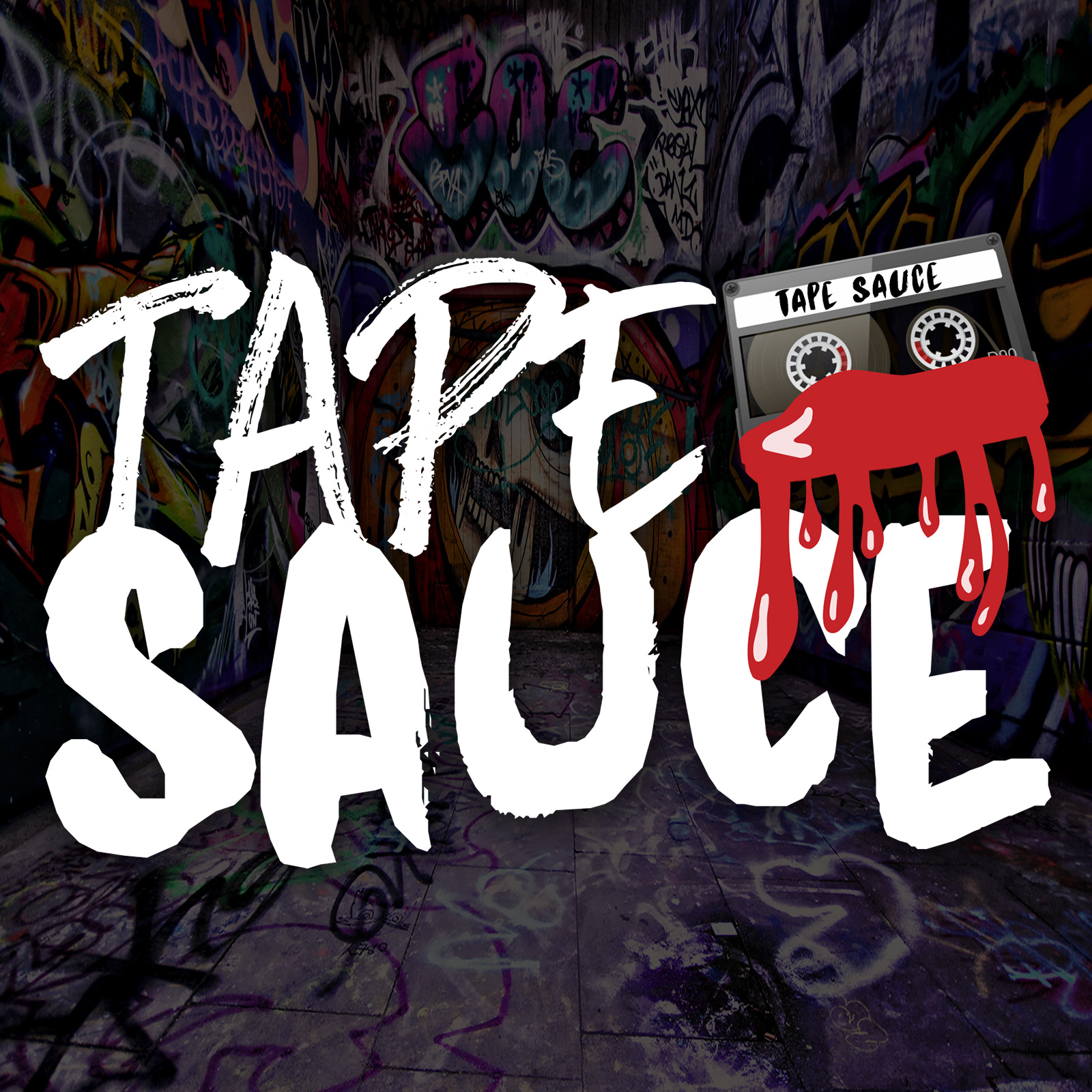 TAPESAUCE