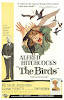 The Birds 1963 Hindi dubbed hollywood mobile movie                 download hindimobilemovie.blogspot.com