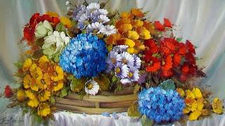 temas-de-bodegones-en-cestos-con-flores-brasileras