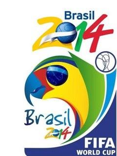 FIFA 2014 Brazil download besplatne pozadine slike za mobitele