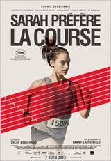 Watch Movie Sarah préfère la course Streaming