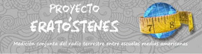 Proyecto Eratstenes