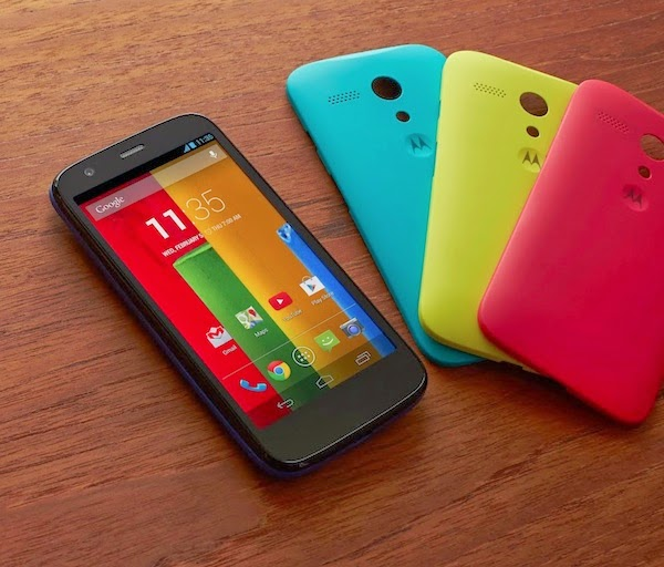 http://android-developers-officials.blogspot.com/2014/04/reliance-selling-cdma-variant-of-moto-g.html