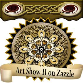 Art Show II