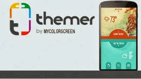 Android+Free+Themes, Android+Phone+Softwares, free+themes+for+android+phones,